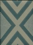 Gatsby Wallpaper GA30602 By Collins & Company For Today Interiors